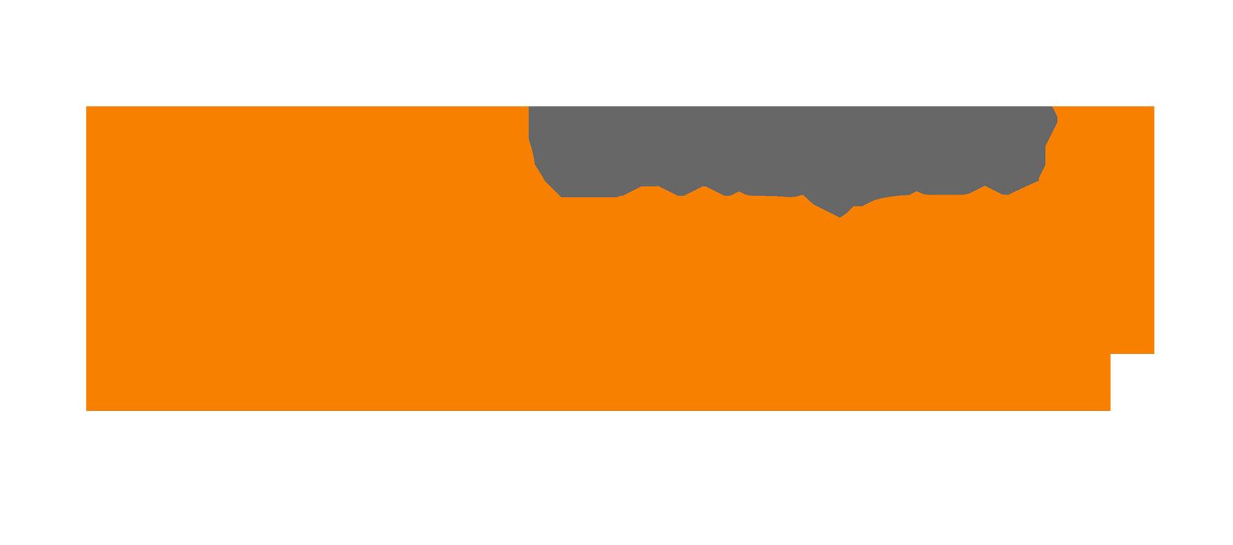 Q-BO Project